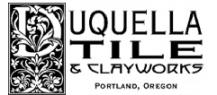 DuQuella Tile & Clayworks