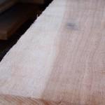 Sapwood :: Source McIlvain Lumber