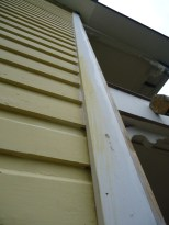 caulk-smoothed-outside-corner
