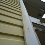 caulk-smoothed-outside-corner