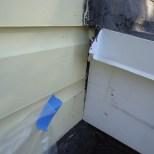 gap-roof-line-side