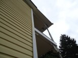 wood-siding-outside-corner