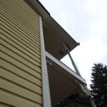 wood-siding-outside-corner