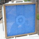 disposable hvac filters