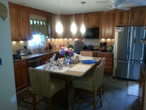 Mama-Moxie-Remodeled-Kitchen