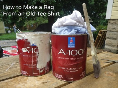 paint cans with rags from tees_pin