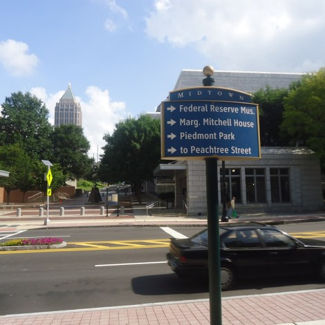 Atlanta-MidTown