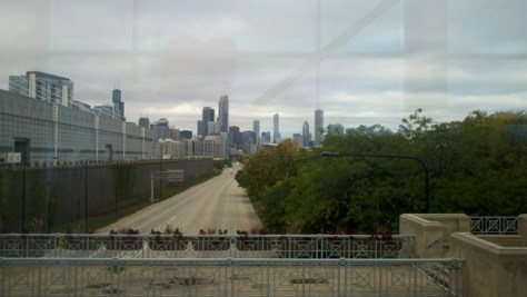 Hello Chicago || Remodeling Show 2013
