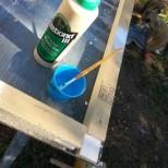 glue-mortise-tenons