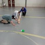 Making-a-Circle