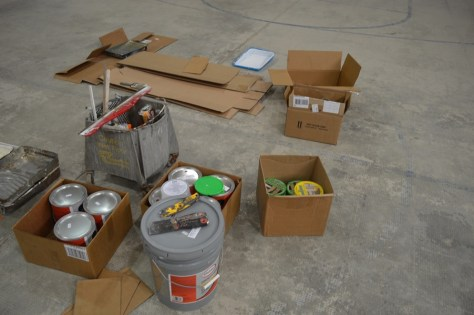 miscellaneous-concrete-floor-staining-products