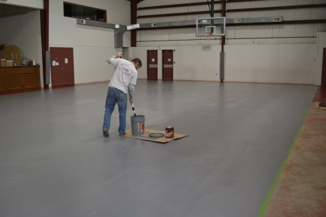 painting-a-concrete-floor (2)