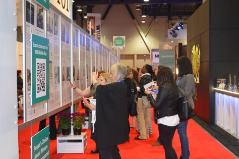 BlogTour Review Best of KBIS entries
