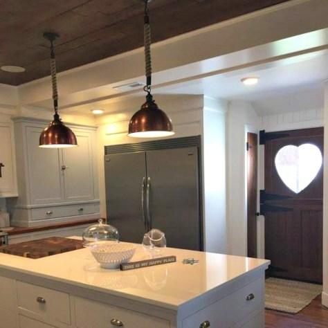 Heart Glass Kitchen Door Lenny Addario