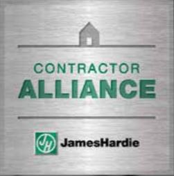 Contractor Alliance Program