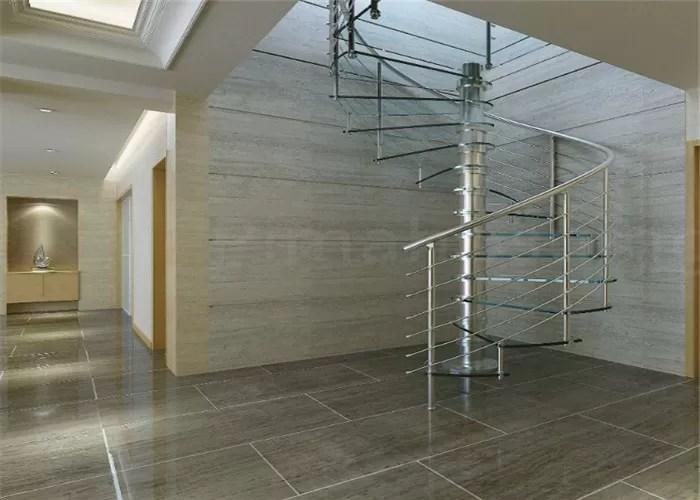 Modern Residential Space Saving Spiral Staircase Loft Spiral   Space Saving Spiral Staircase   Child Friendly   Do It Yourself Diy   Metal   Duplex House   Loft