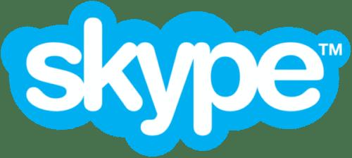 1200px-Skype_logo
