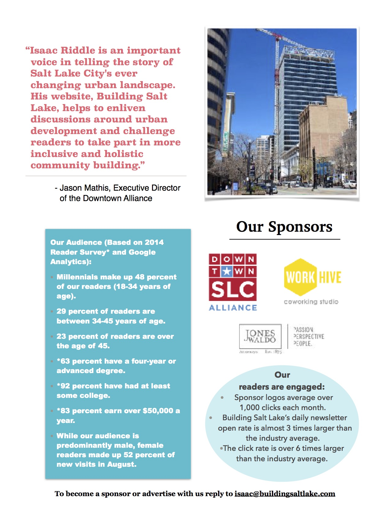 Updated Building Salt Lake Media Kit2