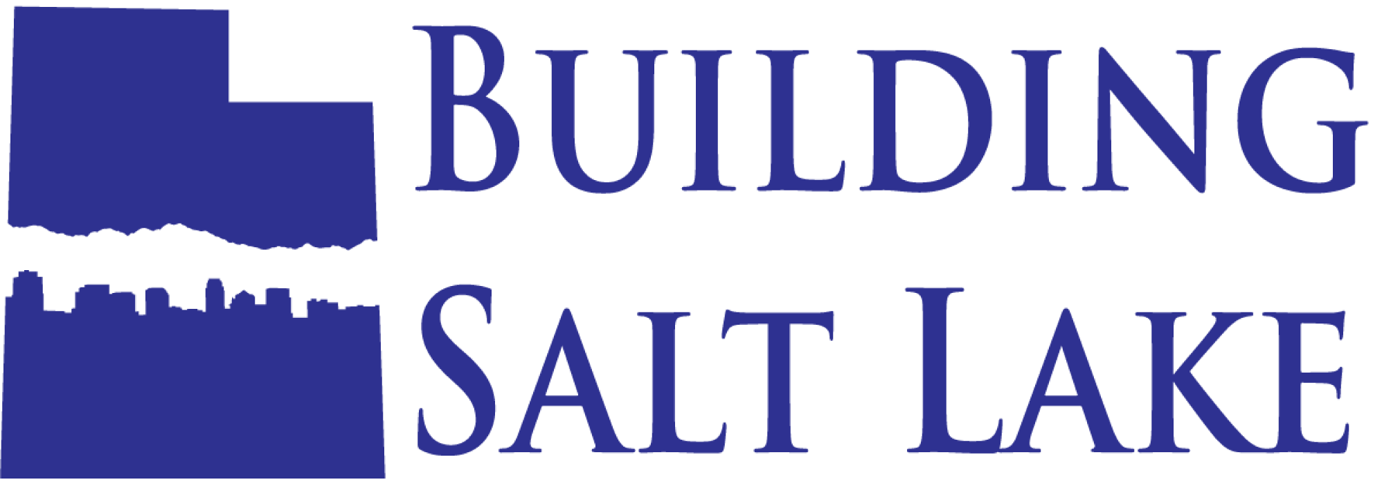 Building Salt Lake