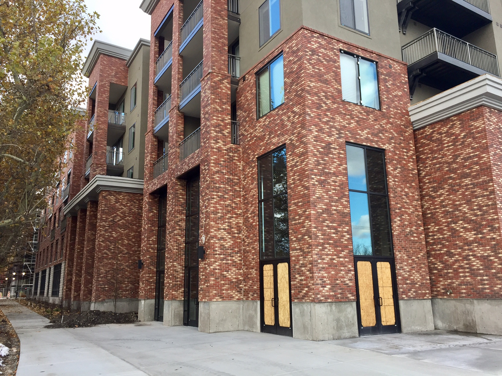 4th-west-apartments-11-21-16-1