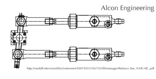 BrakeBalanceBar_Alcon_Schematic