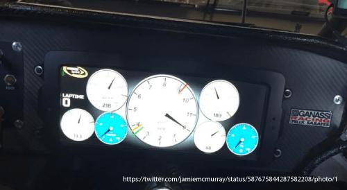 NASCAR_DigitalDash_McMurray2