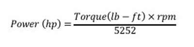 EQ_torqueAndHp