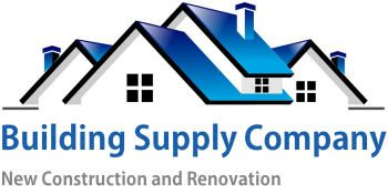 Building Supply Company