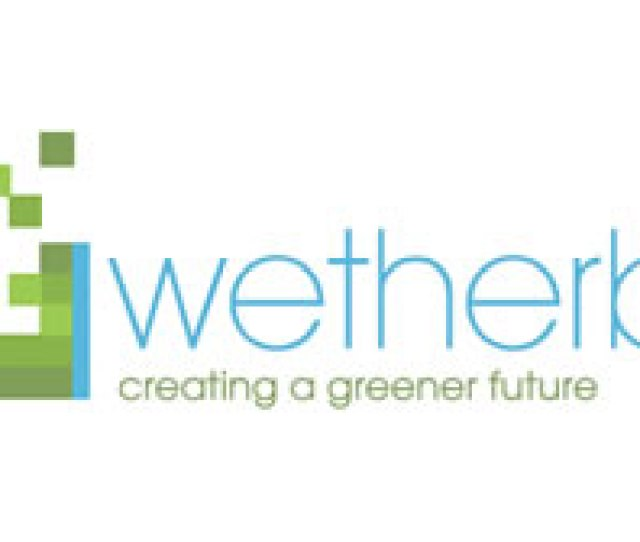 Wetherby Building Systems
