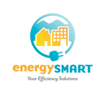 Building Energy Services