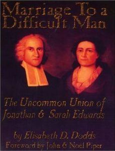 The wonderful legacy of Jonathan and Sarah Edwards