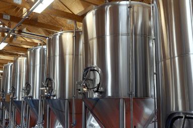 Minimum Brewing Equipment Needed