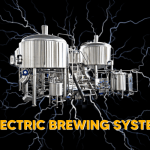 Brewery Heating Options