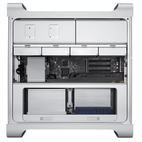 R9 280x Mac Flash