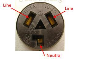 May 2013 ~ Diagram and Circuit