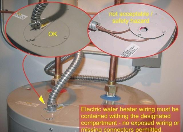 electric wiring hot water tank  search for wiring diagrams •