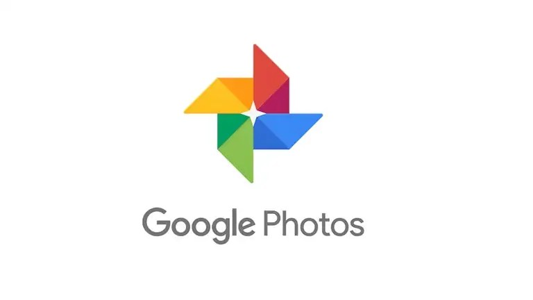 Google Photos subscription service
