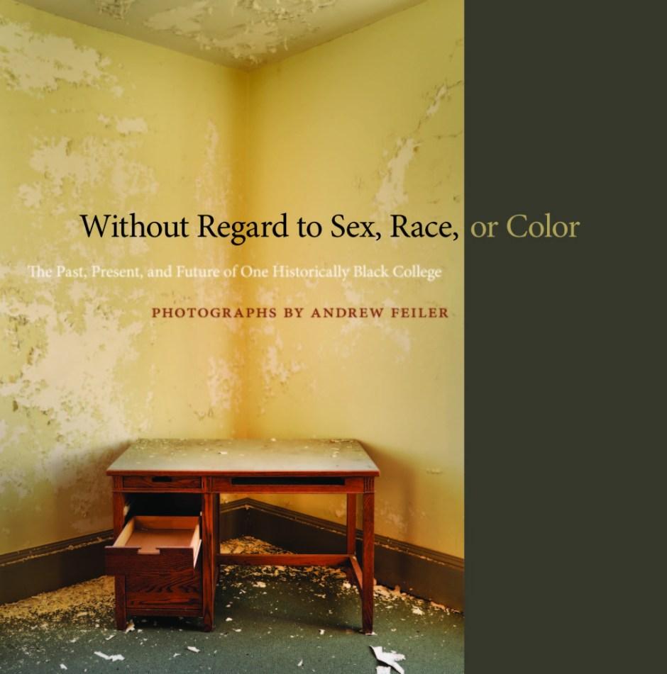 Without Regard - Cover