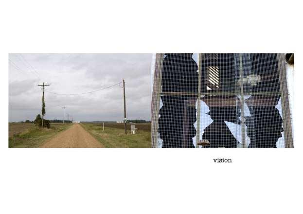 12-vision-unbrokenm-bchauvin