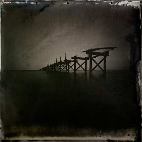 Nocturnes 9