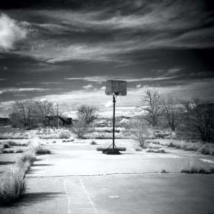 Grants, New Mexico ©Becky Ramotowski