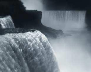 Niagara Falls, Niagara Falls, New York