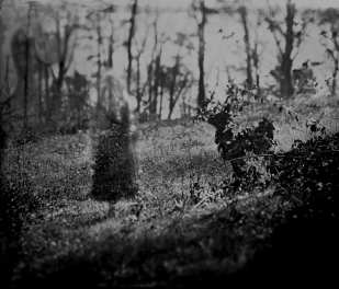 Untitled ©Mary Anne Mitchell