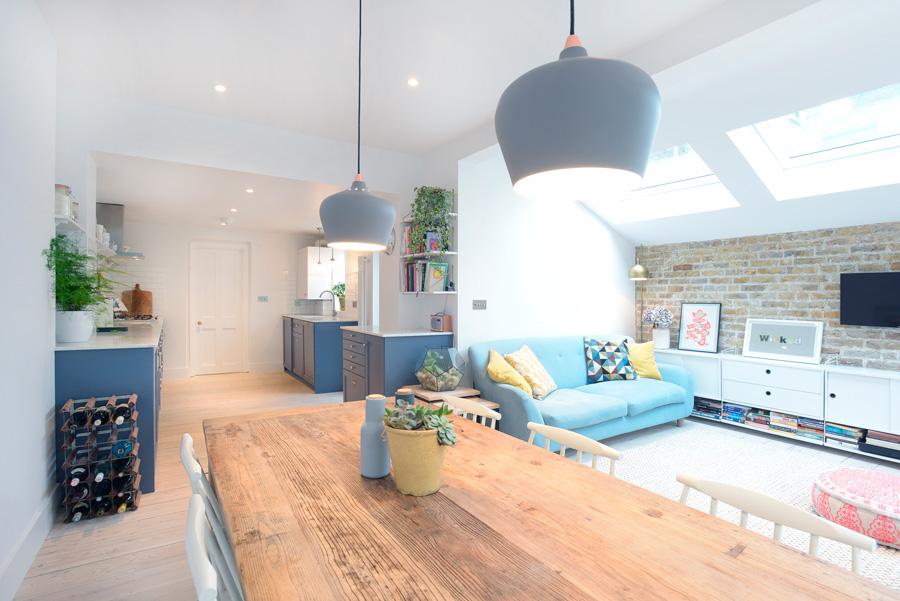 Create Kitchen Floor Plan Online