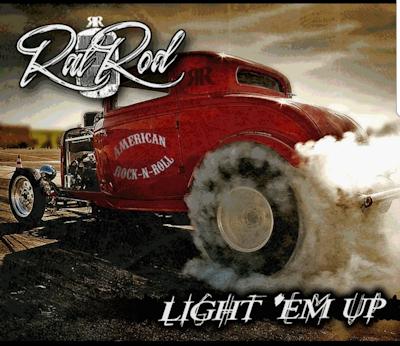 Light 'Em Up