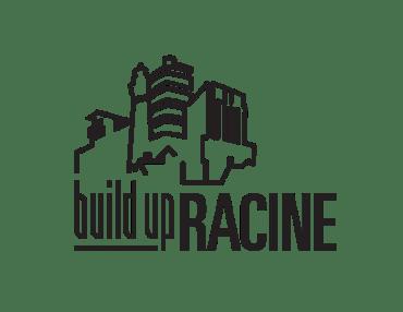 BuildUpRacine_BW