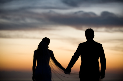 Achieving Peace in Marriage