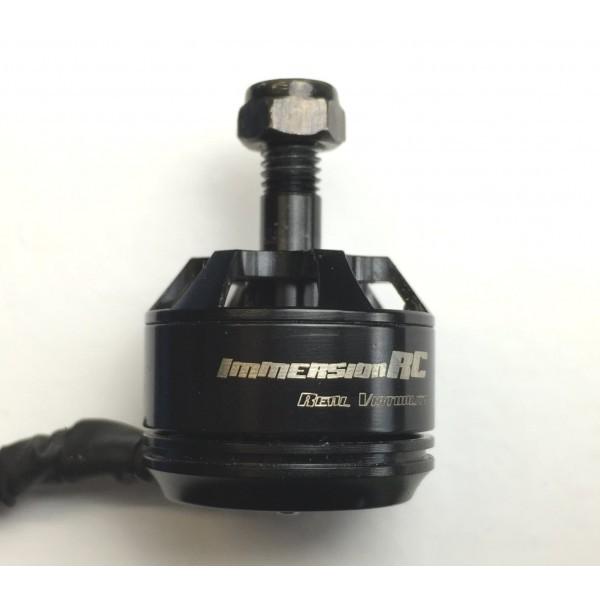 Immersionrc Vortex 285 Motor Kv Build Your Own Drone