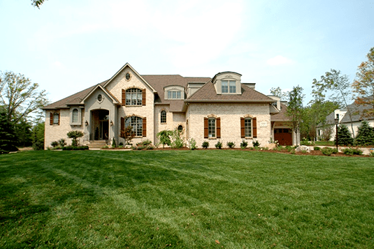Custom-Home-builder-carmel-indiana