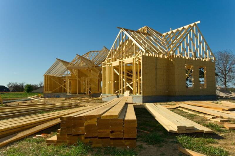 Don't let custom home myths keep you from building.